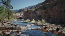 5-Days Luxury Trip in Mendoza, Mendoza, Multi-day Tours
