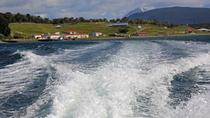 6 hours Navigation on Beagle Chanel to Harberton Ranch from Ushuaia, Ushuaia, Half-day Tours
