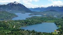 Bariloche Circuito Grande Sightseeing Tour, Bariloche, City Tours
