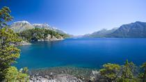 Bariloche Sightseeing Tour, Bariloche, Hiking & Camping