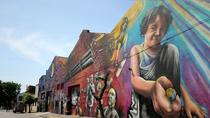 Buenos Aires Graffiti And Street Art Tour, Buenos Aires, Literary, Art & Music Tours