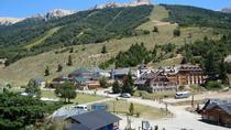 Cerro Catedral Sightseeing Tour, Bariloche, Ski & Snow