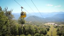 Chapelco Hill Tour Including Pil Pil and Arrayanes Circuit, San Martin de los Andes, Bike & ...