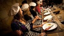 Creative Cooking Class and Dinner with Wine in Iguazu, Puerto Iguazu