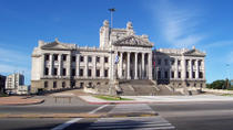 Day Trip to Montevideo from Buenos Aires, Buenos Aires, Private Sightseeing Tours