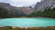 Emerald Lagoon Trekking from Ushuaia, Ushuaia, Walking Tours
