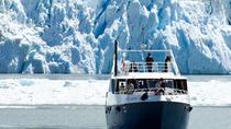 Full-day Luxury Calafate Glaciers Cruise with Gourmet Lunch, El Calafate, Day Cruises