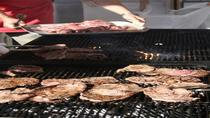 Gaucho Day Trip from Buenos Aires: Santa Susana Ranch