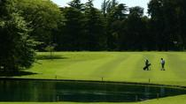 Golf Day in Buenos Aires, Buenos Aires, Golf Tours & Tee Times
