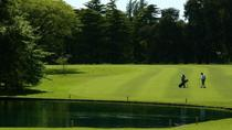 Golftag in Buenos Aires, Buenos Aires, Golf Tours & Tee Times