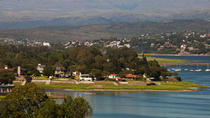 Half Day Tour to Villa Carlos Paz from Cordoba, Córdoba, Half-day Tours