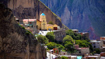 Humahuaca Gorge and Iruya 2 Days Journey from Salta, Salta, Multi-day Tours