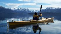 Lácar Lake Kayaking Adventure from San Martin de los Andes, サンマルティンデロスアンデス