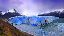 Perito Moreno Glacier with Boat Ride Option and Glaciarium, El Calafate, Day Trips