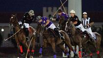 Polo Night in Buenos Aires, Buenos Aires, Theater, Shows & Musicals