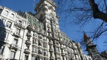 Small Group Palacio Barolo Guided Tour Including Transfers, Buenos Aires, Cultural Tours