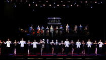 Tango Porteño Dinner Show and Tango Lessons in Buenos Aires, Buenos Aires, Theater, Shows &...