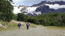 Tierra del Fuego National Park Hike and Canoe Tour, Ushuaia, Catamaran Cruises