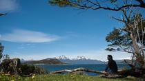 Tierra del Fuego National Park Private Half-Day Trip, Ushuaia, Private Sightseeing Tours