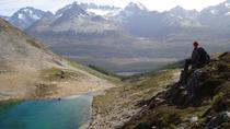 Turquoise Lagoon and Carbajal Hill Trekking from Ushuaia, Ushuaia, 4WD, ATV & Off-Road Tours