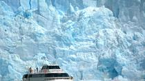 Upsala and Spegazzini Channel Navigation Tour from El Calafate, El Calafate, Day Cruises