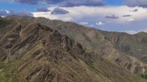 Villavicencio Natural Reserve Half-Day Tour from Mendoza