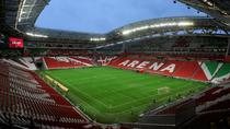 Watch the Best Football in Russia - 3-night Package in Kazan, Kazan, Sporting Events & Packages