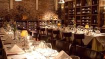 Weinprobe in Buenos Aires mit Tapas, Buenos Aires, Wine Tasting & Winery Tours