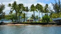 Best of Big Island Tour, Big Island of Hawaii, Full-day Tours