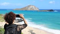Oahu Circle Island-Tour in kleiner Gruppe, Oahu, Day Trips