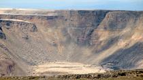 Small-Group Big Island Tour: Hawaii Volcanoes National Park and Kona Coffee Farm, Big Island of...