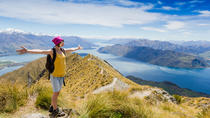 Experience Wanaka Tour from Queenstown (Small groups), Queenstown, Cultural Tours