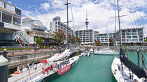 Explore Auckland Tour in small groups, Auckland, Cultural Tours