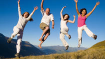 Private & Flexible North Island Tours - Choose your locations and number of days, Auckland,...