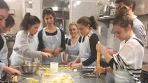EASY DINNER COOKING LESSON IN FLORENCE, Florence, Cooking Classes