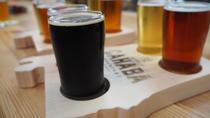 Brewery Tasting Tour of Birmingham, Birmingham, Beer & Brewery Tours