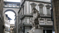 Private Combo Tour Florence City & Skip the Line Uffizi Includes David & Duomo, Florence, Cultural...