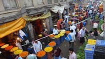 4-Hour Mumbai By Dawn Tour, Mumbai, Half-day Tours