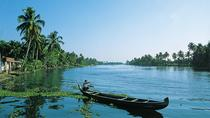 4-Night Best of Kerala Tour, Kochi