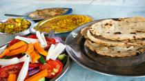 Experience Delhi: Private Cooking Class in Local Home, New Delhi, City Tours