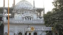 Walking Tour of Old Amritsar, Amritsar, City Tours