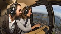 San Diego 30-Minute Helicopter Tour, サンディエゴ