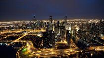 Tour in elicottero di Chicago by night, Chicago