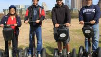 Downtown Austin Historic Segway Tour, Austin, null