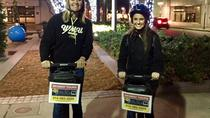 Our Famous Ghost and Bat Segway Tour, Austin, Segway Tours
