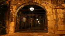 San Antonio City Lights Ghost Tour by Segway, San Antonio, Hop-on Hop-off Tours