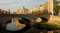 Explore Girona & Figueres Full-Day Tour from Barcelona, Barcelona, Full-day Tours