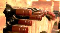 From Madrid: Toledo tour with a local winery visit, Madrid, Wine Tasting & Winery Tours
