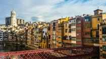 Girona Express with Game of Thrones Locations from Barcelona, Barcelona, Day Trips