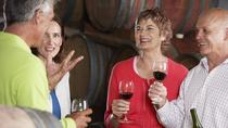 Afternoon Tamborine Winery Tour from Brisbane Including Tamborine Mountain Distillery., Brisbane, ...